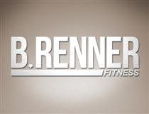 B. Renner Fitness