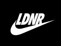 Nike NBAL
