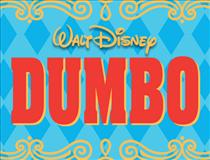 Walt Disney Dumbo