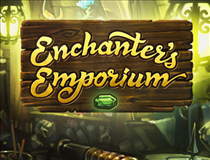 Enchanter's Emporium