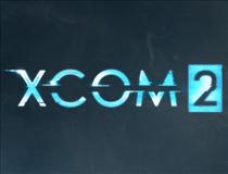 XCOM2 Avatars