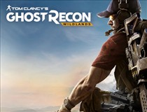 Ghost Recon Wildlands (US)
