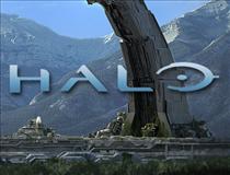 Halo Universe
