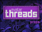 Threads- Props
