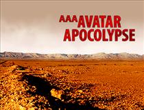 AAA Avatar Apocalypse