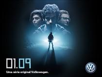 Volkswagen 01.09