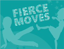 Fierce Moves