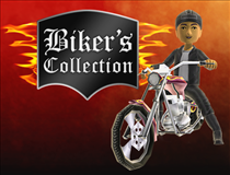 Biker's Collection