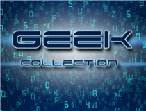 Geek Collection
