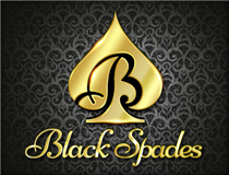 Black Spades Game