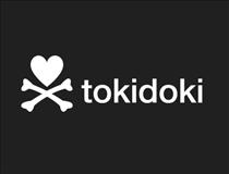 tokidoki™
