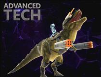 Advanced Tech