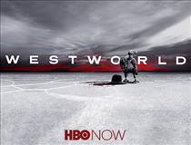 HBO's Westworld