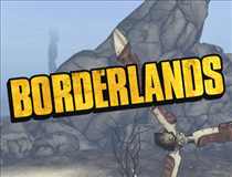 Borderlands Avatar Store
