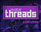 Threads- Costumes