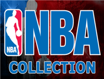 NBA Collection