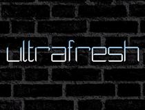 Avatar Ultrafresh