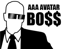AAA Avatar BOSS Collection