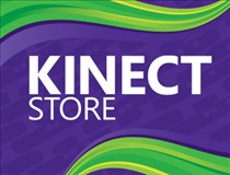 Kinect Store