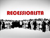 Recessionista