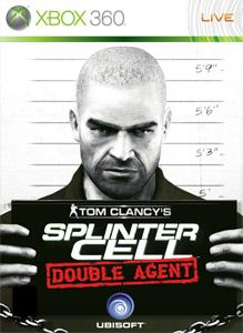 Tom Clancy's Splinter Cell Double Agent Multiplayer Demo