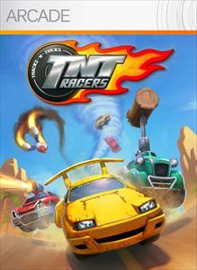 TNT Racers Formula TNT Package