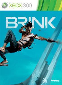 Brink™ DEVELOPER DIARY #5 (HD)