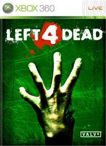 Pacchetto Survival per Left 4 Dead™