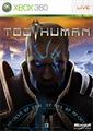 Too Human Pre-Order Armor Sets