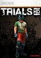 Trials HD - Pack grande