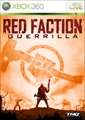 Pack multijoueur de Red Faction®: Guerrilla™