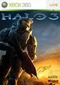 Halo 3 vignette