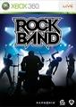 """""""Rock 'n' Roll High School"""""""