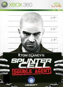Splinter Cell Double Agent Single Player Demo