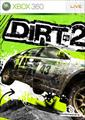 DiRT 2 - Demostración