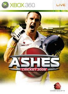 Ashes Cricket 2009 Demo