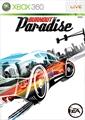 Demo de Burnout™ Paradise