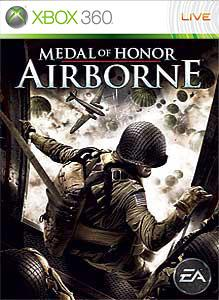 Medal of Honor Airborne Demo