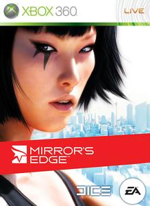 Mirror's Edge Demo