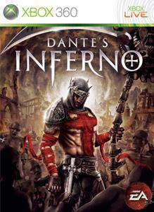 Dante's Inferno™ - Tore der Hölle-Demo