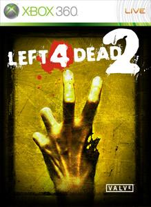 Left 4 Dead 2 Demo
