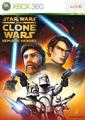 Demo de Star Wars™ The Clone Wars™: Héroes de la República™
