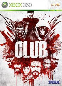 The Club™ Demo