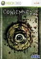 Condemned 2 - Demo