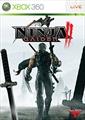 Démo jouable de Ninja Gaiden II