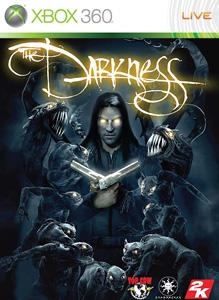 The Darkness Demo