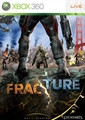 FRACTURE Demo