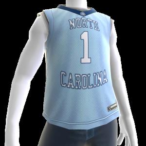 Artículo de avatar de North Carolina