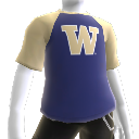 Washington Baseball T-Shirt