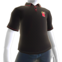 Maryland Polo Shirt